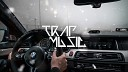 TrapMusicHDTV - ZHU & G-Eazy - Faded (Afterfab  Remix) - YouTube