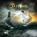 Derdian - Forever In The Dark