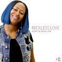 Korin Deanna Lane - Reckless Love