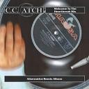 C C Catch - Baby I Need Your Love Bugle Album Cut