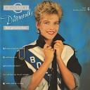 Diamonds - Her Greatest Hits