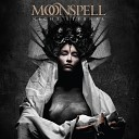 Moonspell - At Tragic Heights