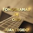 Juan Legido - Pena Penita Pena