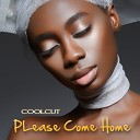 CoolCut - Please Come Home Extended Nightsnip Mix