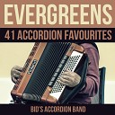 Bid s Accordion Band - Medley Streets Of Laredo A Pub With No Beer Two Lovely Black Eyes