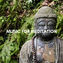 Yoga Music - Praticare Yoga