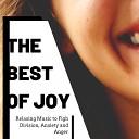 Joyful John - Evoking Memories
