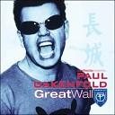 Great Wall (CD2)
