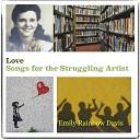 Emily Rainbow Davis - Fields of Joy