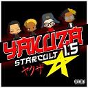 Starcult feat King Whoady M E - GUNDAM feat King Whoady M E