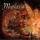 Misteria - Sky Chill