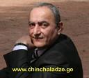 zura - sharshan