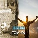 Pereira - Cidade Velha