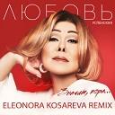 Любовь Успенская & CYGO - PANDA E (Eleonora Kosareva Remnix)