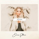 Erica Stone - Lost Sometimes