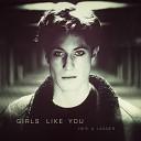 Girls Like You - Please Mister
