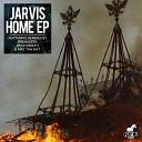Jarvis - Home ft Ivy Jayne Original Mix