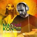 Hamid Hiraad - Mastam Kon DJ Nima Remix