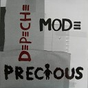 Depeche Mode - Precious Michael Mayer Ambient Mix