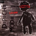 Depeche Mode - John The Revelator UNKLE Dub