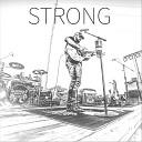 Brady James - Strong