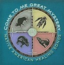 Native American Healing Songs