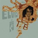 Elvis - 14 In The Ghetto mp3