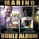 Marino - Salvar a Muchos (En Vivo)