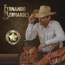 Fernando Bernardes Country - That Summer
