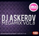 Aaron Smith - Arrange (DJ Скай Radio Mix) (mp3-you.ru)