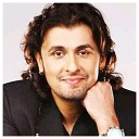 Sonu Nigam - Do Pal