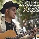 Nahuel Piriz - Caritas Tristes