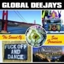 Global Deejays - San Francisco 2013 Stereo Players Remix