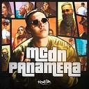 MC DN - Panamera