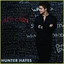 Hunter Hayes (Encore)