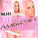 KA-RE - Половина  (Alexander Prinz extended remix)