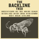 The Backline Trio - Se Va el Amor