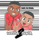 Lossa2Squa - La miss Pamela1