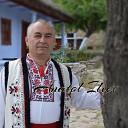 Anatol Iliev - Astazi Este Ziua Mea