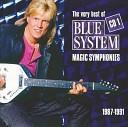 Blue sistem - Magic simphony mp3