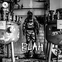 BLAH - NfSoP PODCAST #48
