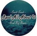 Emeli Sande - Read All About It
