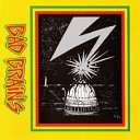 Bad Brains - Supertouch FIT