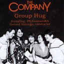 The CompanY feat FILharmoniKA - Boogie Wonderland