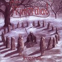 Primordial - Let The Sun Set On Life Foreve