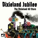 The Dixieland All Stars - I Want a Girl