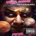 MQZ - Aagaya Gabbar