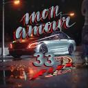 33 Flex - Mon Amour