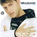Graziano - Stasera