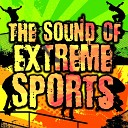The Sound of Extreme Sports